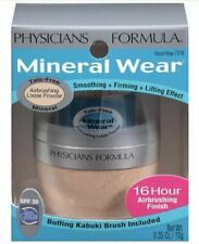 Physicians Formula Mineral Wear Airbrushing Spf30 Natural Beige 7316