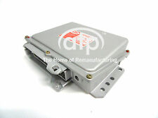 PEUGEOT 106 XSi, 306 / CITROEN SAXO/ RE-MANUFACTURED ECU 1996-2003 0261203913