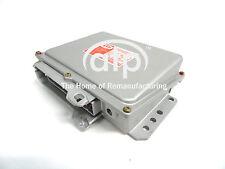 PEUGEOT /  CITROEN / 406 V6 / XM V6 RE-MANUFACTURED ECU 0261204407 1997-1999