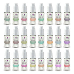 DESIGNER Candle Fragrance Oil Dupe Type Perfume Wax Melts Diffuser Oil. 10 ml