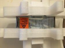 NEW HP EH847A Ultrium 920 SAS Internal Tape drive LTO-3 EH847-60005 EH847-69201