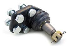 Mevotech MK7369 Ball Joint
