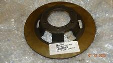 Zubeh/örsatz Scheibenbremsbelag Vorne 1440-2170 Zubeh/örsatz Bremsanlage