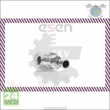 Iniettore strumento iniettore injector AUDI 80 b4 2.6 2.8 AAH ABC 078133551a