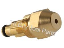 F221878 Heater Nozzle  28741  75K  Mr Heater Heat Star  ** Genuine OEM **