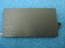 IBM ThinkPad T42 T40 T41 RAM Memory Cover Door 13N5513