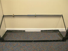 Wall Mounted Beds And Bed Frames Ebay