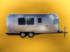 New AIRSTREAM Trailer UNIQUE Greeting-Note Card