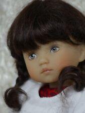Diana Effner... boneka... Joy... única