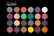 J Cat HOLLYWOOD 24 Eyeshadow Palette ESP103 12 MATTE + 12 SHIMMER