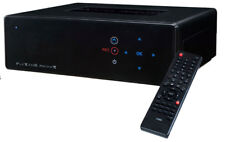 Plextor MediaX Network Media Player