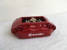 Seat Ibiza 6K Cupra Bremssattel Bremse Brembo 4 Kolben links 6KL615105 Original