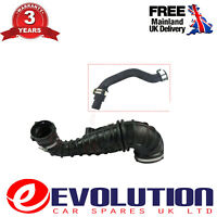 AIR FILTER INTAKE HOSE PIPE FOR TRANSIT CONNECT, FOCUS, 1M519R504AB (Small hose)