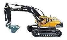 SIKU 3535 VOLVO EC 290 Hydraulic Excavator 1 50