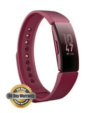 Fitness Activity Trackers for sale | eBay