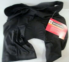 Schwinn Men's Classic Padded Bike Shorts - Medium NEW