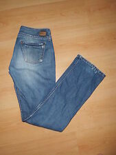 Jean Pepe Jeans  bleu Taille 35 (32/25) à - 58%