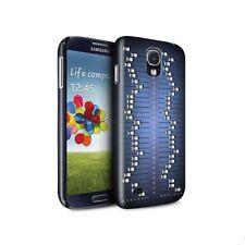 Étuis, housses et coques graphiques Samsung Galaxy S8 pour téléphone mobile et assistant personnel (PDA)