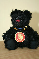 Künstler-Teddybären-Bären