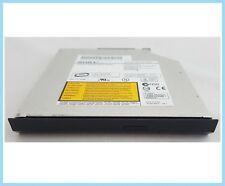 Lectora Grabadora Sony Vaio VGN-FJ270 VGN-FJ1S DW-Q58A Rewritable Drive