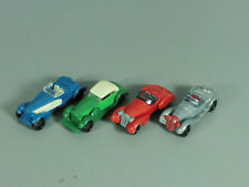 Cars:Classic Car Eu 1993 - Complete Package