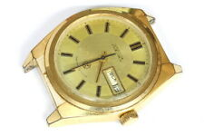 Pakema 2628.H Russian handwind watch for parts
