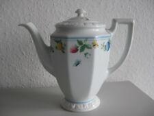 Kaffeekanne ♥  Kanne  ♥ von Rosenthal Maria Paradies Obst ♥ 1 Liter