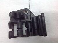 Polaris 800 Rush Pro R RMK 600 Rush Indy Switchback Fuel Filter Retainer 1204261