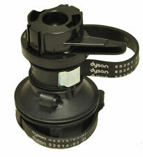 Dyson DC04, DC07, DC14 Clutch Assembly & Belts DYR-7500
