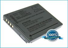 3.7V battery for Panasonic Lumix DMC-FP2G, Lumix DMC-TS10A, Lumix DMC-FP3S NEW