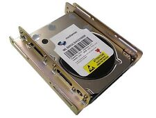 "New 500GB 10000RPM 64MB Cache SATA6.0Gb/s 3.5"" Hard Drive -Boost your PC Speed!"