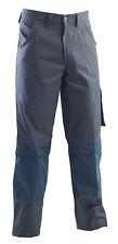 """Pantalone da lavoro """"I-Tech"""" in Cordura® multitasca"""