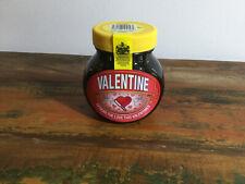 More details for marmite valentine 250g jar sealed - spread the love this valentines