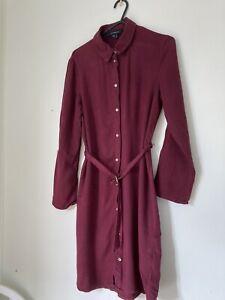 Womans Dress / Shirt / Top Size 6