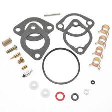 Carburetor Rebuild / Repair Kit for Kawasaki 610 / 600 / SX Mule Carb NEW