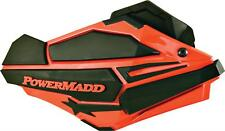 POWERMADD SENTINAL HANDGUARD MIRROR KIT 34455
