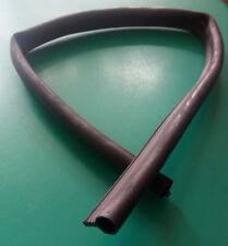 Guarnizione porta inferiore lavastoviglie WHIRLPOOL  ADG9995/1
