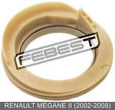 Front Shock Absorber Bearing For Renault Megane Ii (2002-2008)