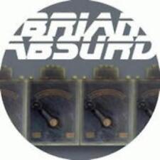 Brian von Absurd (2006)