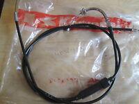 54012-125 NOS Kawasaki Throttle Cable KZ750 B1 B2 B3 B4 750 LTD Twin 1970s W4316