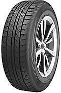 Pneumatiques Largeur de pneu 205 Diamètre 15 pour automobile