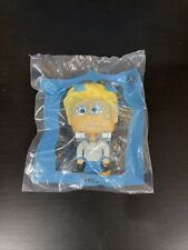 McDonalds Exclusive Scooby Doo Fred Happy Meal Toy # 4