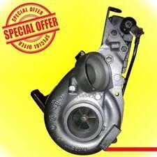 Turbocharger Sprinter I 216 / 316 / 416 CDI ; 2.7 156 hp ; 736088-3 A6470900280