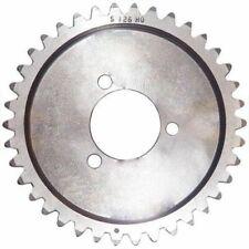 MOPAR 601757 Engine Timing Camshaft Sprocket Equivalent (S126)