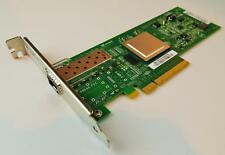 QLE2560 QLogic 8Gbps SFP PCI-e HBA Card - Full Height