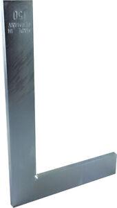 Schlosserwinkel 200 x 130 mm, Winkelmesser