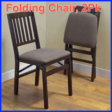 Excellent Laundry Utility Room Chairs Folding For Sale Ebay Gmtry Best Dining Table And Chair Ideas Images Gmtryco
