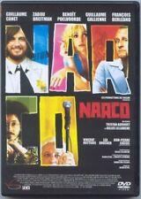 Narco DVD NEUF SOUS BLISTER