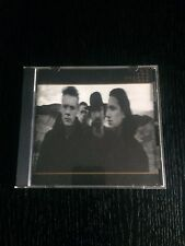 U2 Tree, Achtung Baby, All That You Can't Leave behind, How to Dismantle CDs