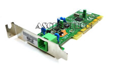 HP PAVILION SLIMLINE S3000 S7000 56K V.92 PCI LOW PROFILE MODEM BOARD 5188-8882